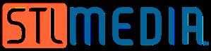 St Louis Media, LLC